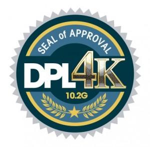 DPL4K102G rev2_400x400