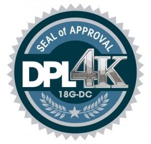 DPL4K18G-DC rev2_400x400