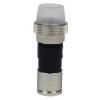 PPC EX6XLWSPLUS Series 6 SignalTight Aqua Connector